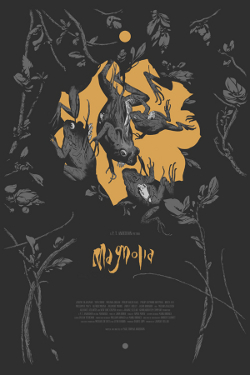 magnolia-poster-small
