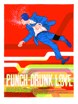 punch-drunk-love-poster-small